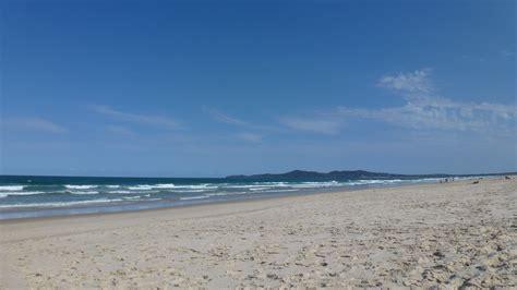 at shore cing noosa shore brisbane