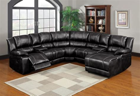 sectional sofa cup holder 20 choices of sectional with cup holders sofa ideas