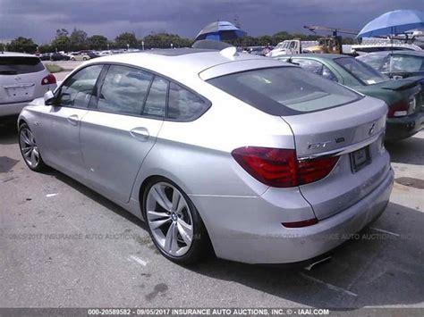 bmw gt 550i price used struts for 2012 bmw 550i gt bmw 550i gt partsmarket