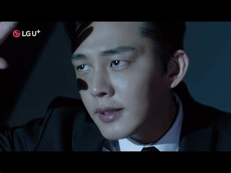 yoo ah in music video video klip lagu yoo ah in galeri video musik wowkeren