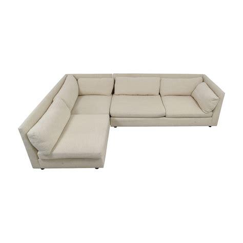 Mitchell Gold Sectional Sofa by 84 Mitchell Gold Bob Williams Mitchell Gold Bob