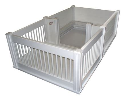 puppy whelping box best 25 whelping box ideas on whelping box welping box and puppy box
