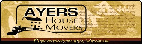 house movers virginia house building movers va md east coast gt serving the mid atlantic