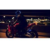 Tron Helmet  Honda CBR500R Forum CB500F And CB500X Forums