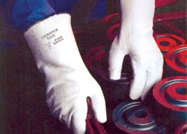 Sarung Tangan Ansell Hyflex 11 724 gambar sarung tangan ansell supplier perlengkapan peralatan safety equipment