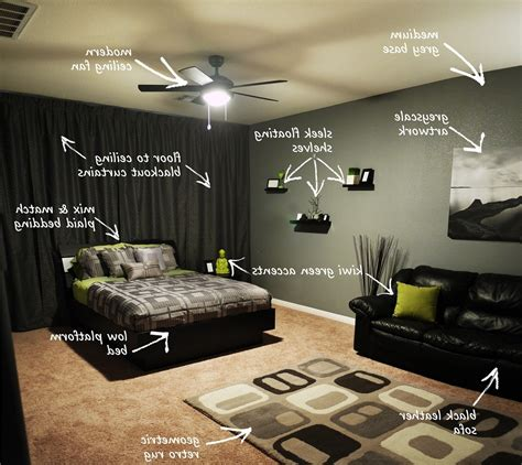 wall for bachelor pad living room 15 best ideas of wall for bachelor pad living room