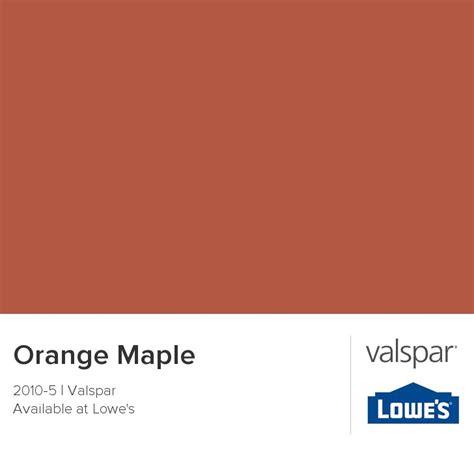 1000 ideas about valspar colors on valspar valspar paint and valspar paint colors