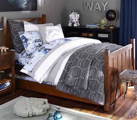 pottery barn crib mattress reviews furniture inspiring pottery barn beds pottery