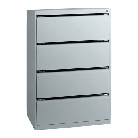 Cheap Lateral File Cabinet File Cabinets Inspiring Cheap 4 Drawer File Cabinets Metal File Cabinets Lateral Filing