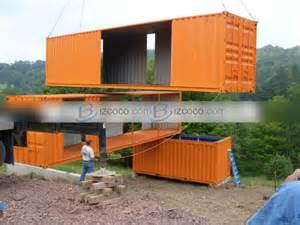 shipping home most used shipping container homes and prices