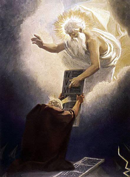 imagenes religiosas tamaño natural tipos de creencias religiosas y no religiosas ateos