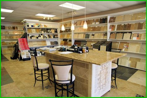 Designer Kitchen Tiles Custom Tile Amp Interiors