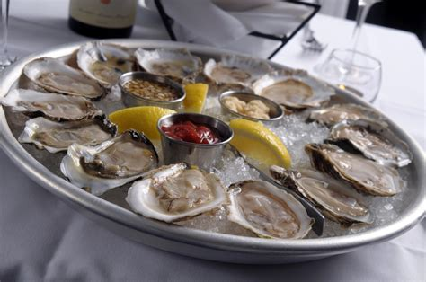 best seafood restaurants in boston best seafood restaurants in boston for oysters fish and