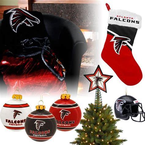 atlanta falcons fan gear 51 best atlanta falcons fashion style fan gear images on