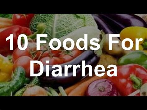 best thing for diarrhea 10 foods for diarrhea best foods for diarrhea