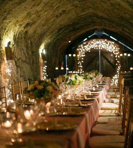 most beautiful wedding locations uk amazing outdoor wedding ideas www delectablegardenshop