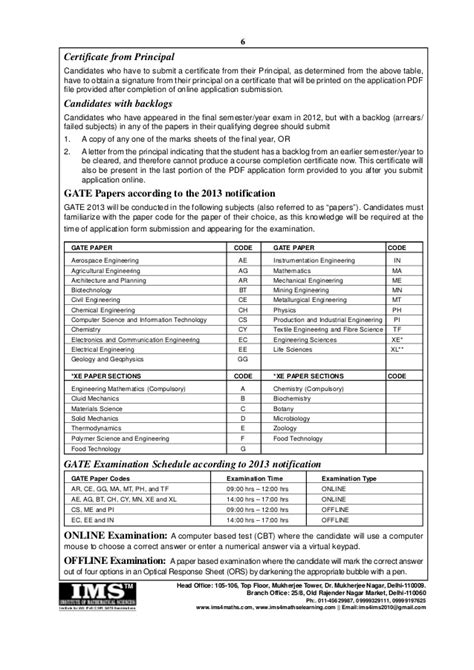 Jrf Award Letter how to write covering letter for ugc net certificate
