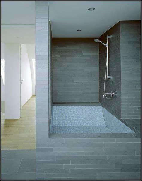 badewanne dusche kombination villeroy badewanne house