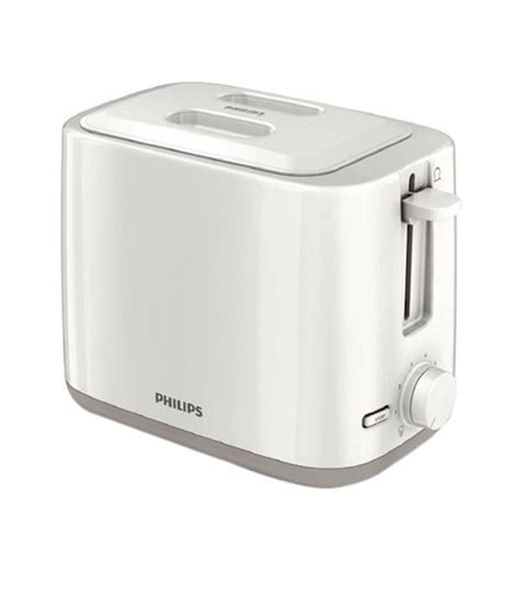 Pop Up Toaster Philips philips hd2595 09 pop up toaster price in india buy