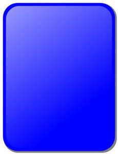file blue card svg