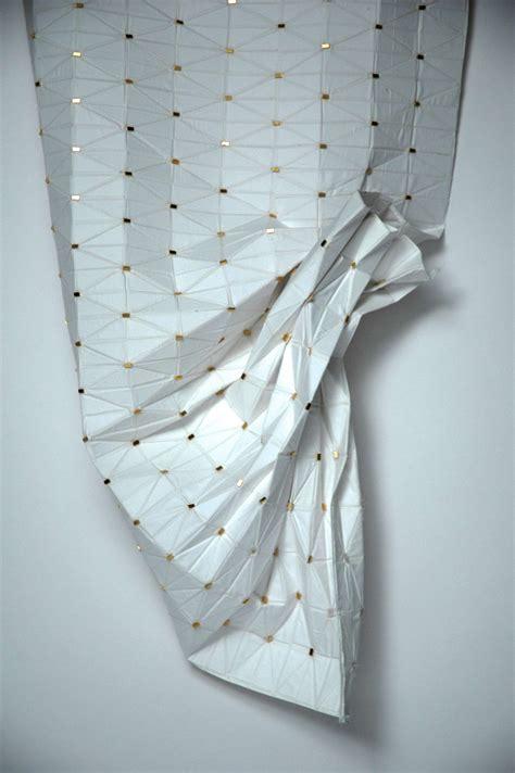 Magnetic Curtain Florian Kr 228 Utli