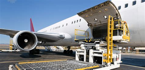 ms global freight solution your business worldwide
