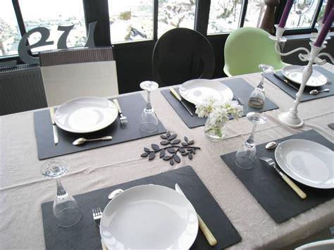 minardoises arts de la table