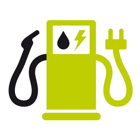 Gas Electric Hybrid Vehicles taxes for hybrid and electric vehicles
