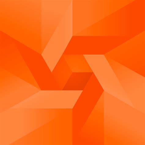 color designs orange series creation arts