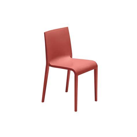 metalmobil sedie sedia nassau metalmobil 533 designperte it