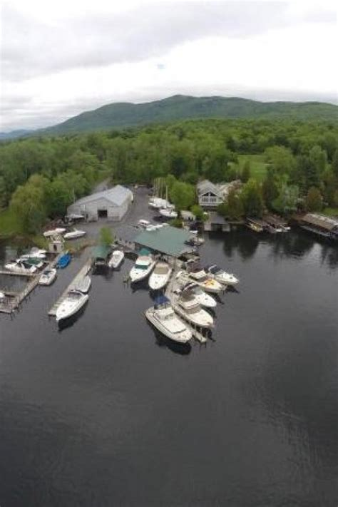 lake george boat rentals boat rentals lake george ny official tourism site