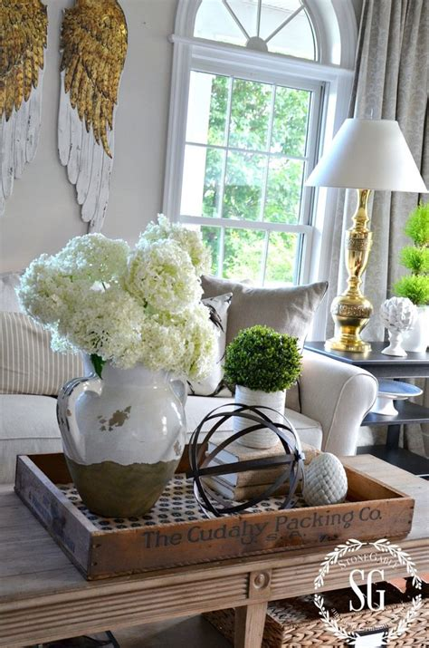 decorating your coffee table coffee table designer tips for styling your coffee table