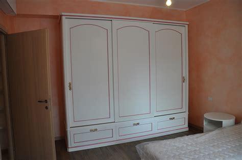 armadi su misura verona mobili per bagno con ante scorrevoli design casa