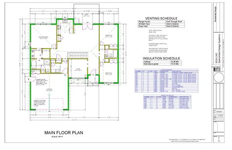 Free Home Plans And Designs | lovely free home plans 11 free house plans and designs