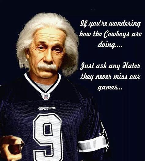Cowboy Haters Meme - 1746 best images about dallas cowboys on pinterest