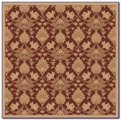 8x8 outdoor rug 8 215 8 square outdoor rug rugs home design ideas