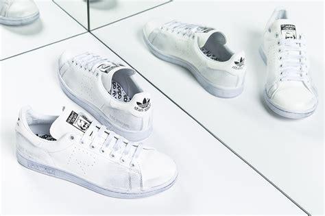 raf simons shoes canada raf simons x adidas stan smith sneaker bar detroit