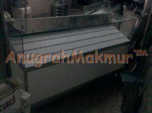 Rak Piring Besi Biasa alumunium extrusion profil khusus rak besi rak piring kusen dll tokoanugrahmakmur
