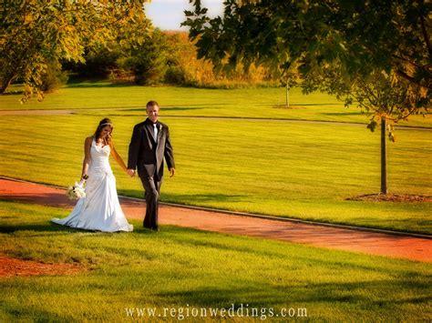 Wedding Venues Northwest Indiana by Best Northwest Indiana Wedding Venues Region Weddings