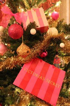 i m dreaming of a pink christmas on pinterest 598 pins