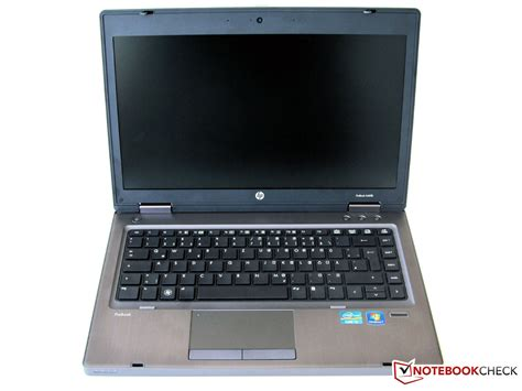 pro c 7 with net and net books review hp probook 6460b lg645ea notebook notebookcheck