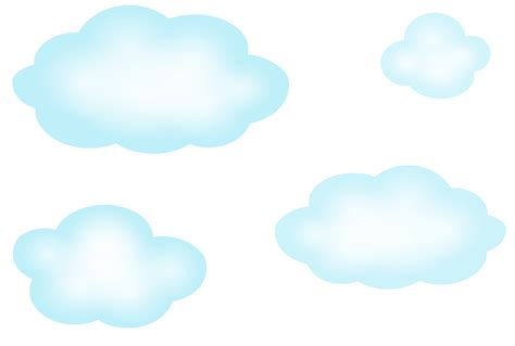 Spaceship Wall Stickers cloud moon cliparts free download clip art free clip
