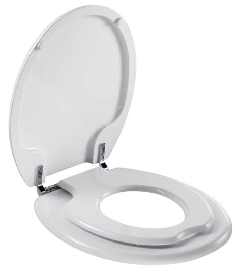 bemis toilet seat with built in child seat bemis dallas family toilet seat review compare prices