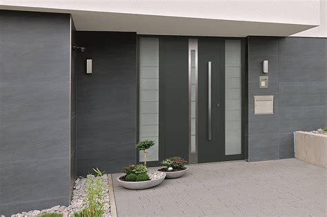 porta ingresso alluminio porte e portoni a condizioni vantaggiose cose di casa