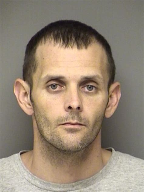 Sumner County Warrant Search Sumner Stephen Shaun Inmate 508983 Denton County In City Of Denton Tx