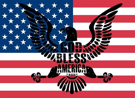 american images america usa god bless 183 free image on pixabay