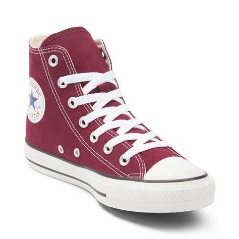 high tops shoes converse chuck all hi sneaker 399128