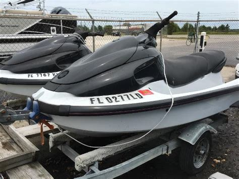 yamaha boats for sale craigslist waverunners boats by owner marine sale autos post