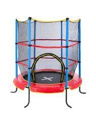tappeti elastici per bambini prezzi tappeti elastici per bambini i 10 migliori per qualit 224 prezzo