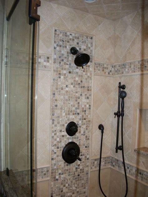 onyx shower reviews onyx shower reviews onyx collection shower reviews tub to